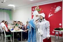 Фотогалерея Санаторий Лазурный